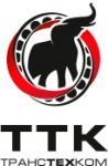 ТТК-V