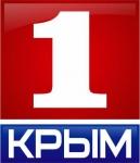 "АНО ""ТК ""Крым"""""
