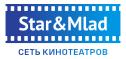 Star&Mlad