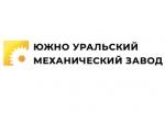 ООО «ЮУМЗ»