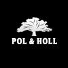 Пол и Холл