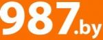 987.by