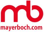 mayerboch