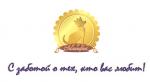 Груминг салон Манифик для собак