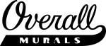 Overall Murals