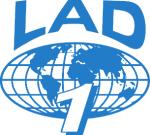 Туристическое агентство LAD1