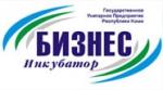 """ГУП РК """"Республиканское предприятие Бизнес-инкубатор"""""""