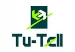 Ту-Телл