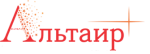 altair24.ru