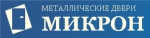 """ООО """"МИКРОН"""""""