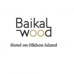 Baikal Wood