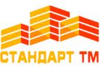 ООО «Стандапт-ТМ»