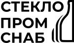 СтеклоПромСнаб