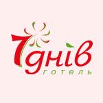 Сеть гостиниц «7 Дней»