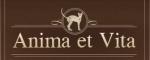 Anima et Vita