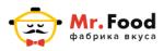 «Компания Mr. Food»