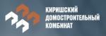 КДККИРИШСКИЙ ДСК