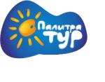 http://www.palitra-tour.ru/