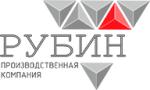 ООО «ПК «Рубин»