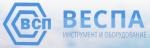 ООО «ВЕСПА»