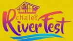 CHALET RIVER FEST