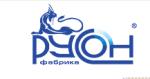 """Интернет - магазин продажи матрасов фабрики """"РуСон"""""""