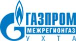 """ООО """"Газпром межрегионгаз Ухта"""""""
