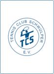 tennishalle-schwuelper.de