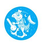 Редкие Рыбы