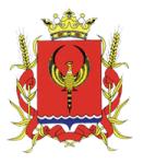 Администрации Октябрьского района Приморского края