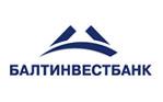 "ООО ""Мультиграфика"""
