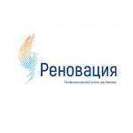 Реновация Краснодар