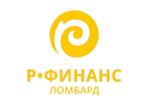 сеть автоломбардов в Казахстане