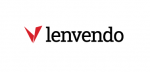 Ленвендо