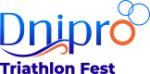 Dnepr Triathlon Fest