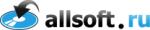 Интернет магазин лицензионного софта Allsoft
