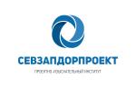 "OOO «ПИИ ""Севзапдорпроект""»"