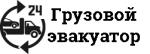 ИП Казарина