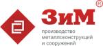 ООО ЗиМ