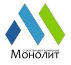 Монолит - Архангельск