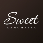 Sweet Kamchatka