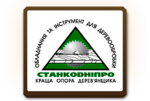 ООО Станкоднепр