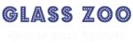Glass Zoo