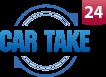 Cartake - Прокат автомобилей в Москве круглосуточно