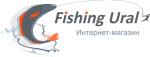 Фишинг Урал