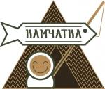 "Турбаза ""Камчатка"""