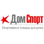 ИП Жирнова О.В., Интернет магазин ДомСпорт