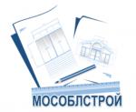 МосОблСтрой