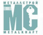 МеталлКрафт