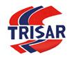 Trisar